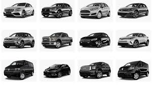 Rental Car Classification Codes Explained | AutoSlash The Ultimate Guide To Avis Pferred Car Rental Program Oneway Airport Rentals Starting At 999 Rent Update 120 Get National Executive Elite Status Through Feb Klook Promo Codes 20 Off Coupon 75 Activites Jan 20 Chase Sapphire Reserve Credit Card Includes Free Rental Car Best Petrol In India Decluttr Coupon Code Coupons Printable And This Company Will Waive The Under 25 Fee For Aaa Dollar Express Rewards Your Costco Card Can Score A Cheap Autoslash An Easy Hack For Saving Money On