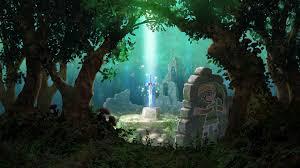 Slimline Christmas Trees Tesco by Kotaku Uk Deals Ps4 Slim A Link Between Works Overwatch And