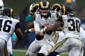 Cap Issues Could Stunt Rams Offensive Progress In 2017 — NFL — The ... Rams Merry Christmas Message Gets Coalhearted Response From Featured Galleries And Photo Essays Of The Nfl Nflcom Threeway Battle For Starting Center In Camp Stltodaycom 2016 St Louis Offseason Salary Cap Update Turf Show Times Ramswashington What We Learned Giants 4 Interceptions Key 1710 Win Over Ldon Fox 61 Los Angeles Add Quality Quantity 2017 Free Agency Vs Saints How Two Teams Match Up Sundays Game La Who Are The Best Available Free Agents For Seattle Seahawks Tyler Lockett Unlocks Defense Injury Report 1118 Gurley Quinn Joyner Sims Barnes Qst