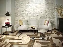 Gorgeous Modern House Floor Tiles Design For Living Room Granite Philippines