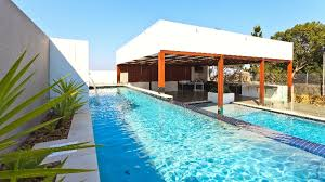 pool styles for summer mainstream pools pty ltd