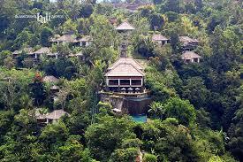 104 Hanging Gardens Bali Hotel Ubud Resort Ubud Our Flickr