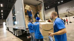 It's Official: Amazon Bringing 1,500-job Fulfillment Center To ... Car Heavy Truck Towing Jacksonville St Augustine 90477111 Premium Center Llc Enterprise Sales Certified Used Cars Trucks Suvs Stevsonhendrick Toyota Dealer In Nc Craigslist For Sale Inspirational Nc Dodge Journey Sale Near Wilmington 2004 Oldsmobile Alero Gl1 Ford F150 Buy Driving School In Jobs Garys Auto Home Facebook 2018 Ram 2500 Incentives Specials Offers