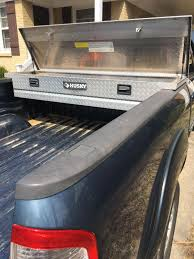 100 Husky Truck Toolbox Find More Tool Box For Sale At Up To 90 Off