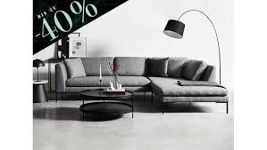 sofa favorit bis 40 rabatt auf die liegewiese fürs