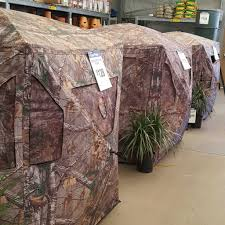 14 Gun Cabinet Walmart by Find Out What Is New At Your West Plains Walmart Supercenter 1310
