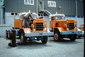 Pin By Steve Jones On New Zealand Logging Trucks From The 1960's ... Truck Stop Treat Chow Feature Tucson Weekly 70s Gas Stations And Stops Of Days Gone By September 2014 Chapter Trucking Companies In Az Best 2018 Then Now Photos Retro Tucsoncom Gees Casa Grande Catering Sandwiches Frozen Drinks Petes Pinterest Biggest Truck Semi Trucks Wheels Joie De Vivre The Grapes Wrathe First 1600 Miles 165 Ttt Arizona Youtube Zn Jan Final
