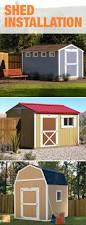 Tuff Sheds At Home Depot by 319 Best Outdoor Living Images On Pinterest Outdoor Living