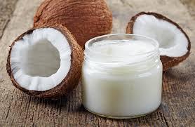 Pet Shed Promo Code June 2017 by Cracking The Coconut Oil Craze Harvard Health Blog Harvard