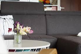 ein sofa für fünf unser neues wohnzimmer mit otto