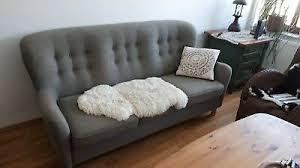 hochwertiges sofa möbel wikinger ebay