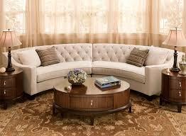 Ainsley 2 pc Microfiber Sectional Sofa