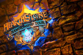 Hearthstone Deck Builder Program by Blizzard Interview With Hearthstone Esports U0027 Che Chou