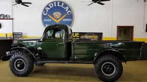 1957 Dodge Power Wagon For Sale #84667 | MCG 1957 Dodge Dw Truck For Sale Near Cadillac Michigan 49601 For Sale On Craigslist Best Resource Trucks Man Falls Scam Trying To Sweptline Pickup S401 Kissimmee 2013 D Series Wikipedia Albany Chrysler Jeep Ram New Vintage Intertional Studebaker Willys Othertruck Searcy Ar Original Sweptside Hemi Youtube