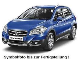 suzuki grand vitara austria used – Search for your used car on the
