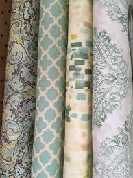 Vinyl Floor Seam Sealer Walmart by 23 Best Waverly Fabric At Walmart Images On Pinterest Waverly
