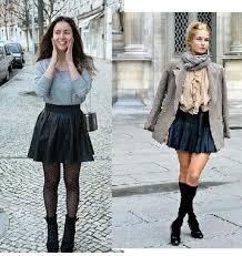 28 black skirt images black skirt