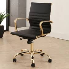 Wayfair Swivel Desk Chair by Desk Chairs You U0027ll Love Wayfair