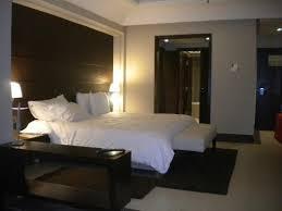chambre palace chambre 3054 vue ville mer latérale photo de hotel riu palace