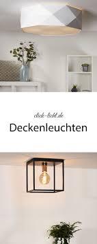 deckenleuchten deckenleuchten wohnzimmer leuchte