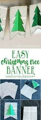 Christmas Tree Books Diy by 2407 Best Holiday Christmas Images On Pinterest Christmas Fun