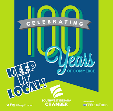 Keep It Local! | Southwest Indiana Chamber By Southwest Indiana ... Imt Truck Bedsexport Service Intertional 4x4 Qt Equipment Untitled Elpers 8136 Baumgart Rd Evansville In Garden Trucks For Sales Sale In Finds New Avenues To Build Street Cred Freightliner M2106 Allison Automatic Used Dump Accsories Indiana Best 2017 Mack Indianapolis