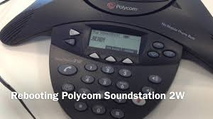 Rebooting Polycom Soundstation 2W Wireless Conference Phone - YouTube Micwr0776 Cisco Voip Conference Phone Wireless Microphone User Hdware Clearone Max Ip 860158330 Ebay Phones Systems San Antonio Kingdom Communications Revolabs Flx Voip Infocomm 2012 Youtube Jual New Rock Nrp2000w Wifi Toko Online Perangkat Polycom Soundstation 5000 90day Sip Conferencing Phones Offered By Infotel Unparalled Clarity Konftel 300ip Based Audio From 385 Pmc Telecom Revolabs 10flx2200dualvoipeu Digital Panasonic Nortel Yealink Cp860 Netxl