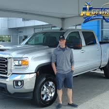 Customer Reviews | Northstar GM Cranbrook Dealer BC 2011 Northstar Truck Camper Tc650 Black River Falls Wi Rvtradercom Northstar Ford Truck Sales Lot On Vimeo Legacy Fernie Dealer In Bc Norstar Sd Service Bed 2015 Chevrolet 3500 4x4 Pickup St Cloud Mn 2008 Ford F350 For Sale In Saint Minnesota Marketbookcotz Dodge 2500 Utility Trucks Mechanic Beds And Iron Bull Trailers Jeffs Shed Null 2009 2500hd Pickup Vista Rv Camper Tour No Cabover Youtube