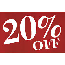 20 Discount Off / Tread Depot Free Shipping Code 20 Discount Off Tread Depot Free Shipping Code Couponswindow Couponsw Twitter 25 Off Nutrichef Promo Codes Top 20 Coupons Promocodewatch Wayfair Coupon Code Any Order 2019 Wayfarers Papa Johns Best Deals Pizza Archives For Your Family Calamo Adidas Canada Coupon Walgreens Promo And Codes Ne January Up To 75