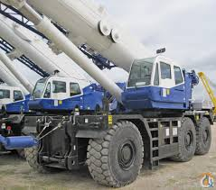2) 2018, Tadano GR-1600XL-3 For Rent (RPO) Crane For Sale Or Rent ... Truck Wraps Decals Saifee Signs Houston Tx Penske Rental Penskemoving Twitter National 500e2 Boom Truck Mounted To 2008 Ihc 4200 Chassis Crane Enterprise Moving Cargo Van And Pickup Monster Bounce House Moonwalk Sky High Party Rentals 2013 Tadano Gr1000xl 100 Ton For Sale Or Rent In Gametruck San Jose Trucks Cdl Test Class A Call 469 3327188 Youtube For Capps Ripe Cuisine Food Roaming Hunger