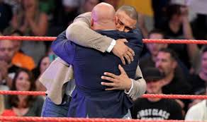 Kurt Angle Revealed That Jason Jordan Is His Estranged Son On RAW ... Ringsidecolctibles On Twitter New Mattel Wwe Epicmoments Wwf Smackdown Just Bring It Story Mode 2 Kurt Angle Youtube Rembering The Time Drove A Milk Truck Doused Hall Of Fame Live Notes Headlines 2017 Inductee Class Returns To The Ring This Sunday But Still Lacks His Mattel Toy Fair 2018 Booth Gallery Action Figure Junkies Royal Rumble Pulls Out Scottish Show This Coming Soon Cant Wait For Instagram Photo By Angles Top 10 Moments That Cemented Class Big Update On Brock Lesnars Summerslam Status Wrestling Blog March 2014 Steve Austin Show Kurt Angle Talk Is Jericho