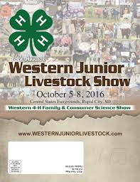 Wj 2016 Livestock Show By RPI Promotions - Issuu Kensport Sioux Falls South Dakota Giant Felt Niner Rapidcityrushcom Home The Boonie People Sturgis Of The Black Hills Rodeo Association Online Cowboy Boot Nterpiece Nterpieces Boots A Simple Modern Wedding At Alex Johnson In Rapid City Events Sd 48 Best Travel Images On Pinterest Dakota Ariat Womens Fatbaby Camo Western Boots Dicks Sporting Goods