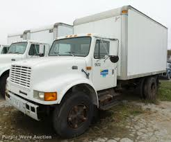 1996 International 4700 Box Truck   Item K1401   SOLD! Febru... 1991 Ford Ln8000 Tank Truck Item Db7353 Sold December 5 Government Motor Transport Paarl Live Auction The Auctioneer 1998 Chevrolet S10 Pickup Ed9688 Decemb Auto Auctions Get Cheap Gov Seized Cars And Trucks In 1990 F700 Water De3104 April 3 Gov 1996 Intertional 4700 Box K1401 Febru Wilsons Auctions On Twitter Dont Miss Out Todays Vans Hgvs 2006 7400 Dump Dc5657 Mar Car Truck Now Home Facebook Municibid Online Featured Flash Deals Week Of 1995 Cheyenne 3500 Bucket Dd0850 So