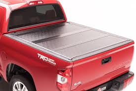Bakflip Truck Cover Bakflip G2 Tri Fold Tonneau Cover 0218 Dodge Ram 1500 6ft 4in Bed W Bakflip F1 Free Shipping Price Match Guarantee Honda Ridgeline Bakflip Autoeqca Cadian Hard Folding Bak Industries Amazoncom Bak 162203 Vp Vinyl Series Cs Rack Combo Revolver X2 Rollup Truck 52019 Ford F150 Hd Alinum 35329 Mx4 79303 X4 Official Store Csf1 Contractor Covers Trux Unlimited