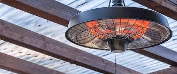 infrarot heizstrahler als terrassenheizung die 3 besten
