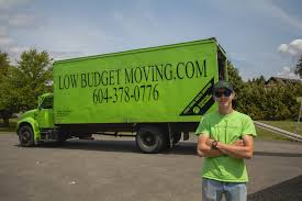 100 Budget Moving Trucks Low Our Teams