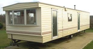 Mobile Homes In Nj Avenel Jackson Howell Sachhotfo