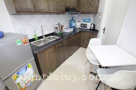 lake view two bedroom apartment for rent in ngoc khanh area hanoi