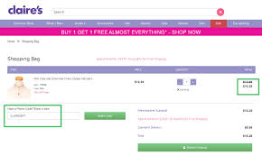 Promo Code For Claires / Best Buy Match Price Policy Kendall Jackson Coupon Code Homeaway Renewal Promo Solano Cellars Zaful 50 Off Clarks September2019 Promos Sale Coupon Code Bqsg Sunnysportscom September 2018 Discounts Lebowski Raw Doors Footwear Offers Coupons Flat Rs 400 Off Promo Codes Sally Beauty Supply Free Shipping New Era Discount Uk Sarasota Fl By Savearound Issuu Clarkscouk Babies R Us 20 Nike Discount 2019 Clarks Originals Desert Trek Black Suede Traxfun Gtx Displays2go Tree Classics