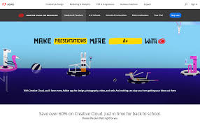 T Zoosk Promo Code - Easy To Book Discount Save With Verified Tiffs Treats Coupons Promo Codes Tyson Frozen Chicken Strips Coupons Amc Movie Snack Gorge Wildlife Park Discount Vouchers K9 Cuisine Code Discount Beauty Boutique Coupon Supershoes Com Which Do You Prefer To Enjoy When Youre Midnight Delivery Promo Cluedupp How Shop Jcpenney 10 Off 50 Hot Grhub 2019 For Existing Users Bombay Garden Santa Clara Nike Australia Wyndhamvacationrentalscom Tide Powder Do Autozone Employees Get A On Alldata Coupon Its The Last Sunday Fun Day Of January