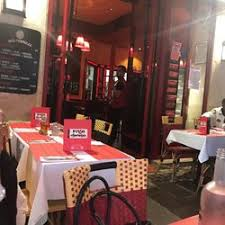 le cafe rive droite 20 photos 62 reviews french 2 rue