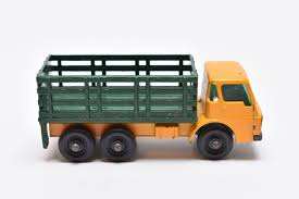 Matchbox Lesney No.4 Dodge Stake Truck, 1960's, Made In England ... Stake Body Truck Stock Photos Images Alamy Truck Used 2009 Sterling Acterra Stake Body Truck For Sale In Al 2997 Classic Bed Side View Vector Illustration Of Is Your Built To Best Suit Needs Royal Large Holds Three Passengers And Tons Cargo In 1940 Chevy For Sale Classiccarscom Cc963571 Platform Bodies By Supreme Cporation Pressed Steel Lil Beaver Made Canada Ebay Auctions 1941 Chevrolet Owls Head Ashstaketrucktroymi Able Junk Removal Dumpsters Arcade 1931 1134 Inch Antique Toys Usa