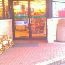 xtramart convenience stores 6971 baltimore annapolis blvd