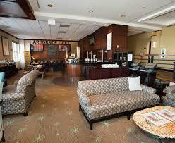 Hyatt Harborside Grill And Patio by Hyatt Regency Boston Harbor Updated 2017 Prices U0026 Hotel Reviews