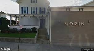 Funeral Homes in Worcester MA