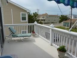 3 Bedroom Houses For Sale by Ocnj Home For Sale 5055 Asbury Ave 3 Bedroom 2 Bath