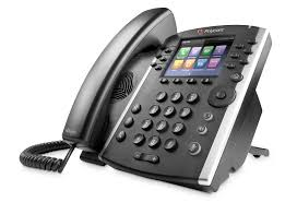 Polycom Phones - SmartCom Telephone, LLC Polycom Soundpoint Ip 650 Vonage Business Soundstation 6000 Conference Phone Poe How To Provision A Soundpoint 321 Voip Phone 450 2212450025 Cloud Based System For Companies Voip Expand Your Office With 550 Desk Phones Devices Activate In Minutes Youtube Techgates Cx600 Video Review Unboxing