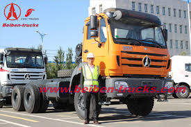 Hot Sale Chinese Beiben 4X2 Tractor Truck Head New Truck Prices ... Hot Sale 380hp Beiben Ng 80 6x4 Tow Truck New Prices380hp Dodge Ram Invoice Prices 2018 3500 Tradesman Crew Cab Trucks Or Pickups Pick The Best For You Awesome Of 2019 Gmc Sierra 1500 Lease Incentives Helena Mt Chinese 4x2 Tractor Head Toyota Tacoma Sr Pickup In Tuscumbia 0t181106 Teslas Electric Semi Trucks Are Priced To Compete At 1500 The Image Kusaboshicom Chevrolet Colorado Deals Price Near Lakeville Mn Ford F250 Upland Ca Get New And Second Hand Trucks For Very Affordable Prices Junk Mail