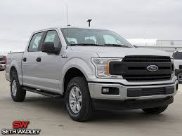 2018 Ford F-150 XL 4X4 Truck For Sale In Pauls Valley, OK - JKD32796 2004 Ford F 250 Fx4 Black F250 Truck Duty Crew Cab 4 Door Remote Start 1965 Classic Pickup Step Side 2019 F150 Xlt Model Hlights Fordcom Amazoncom 2008 Explorer Reviews Images And Specs Vehicles 2018 Platinum 4x4 For Sale In Pauls Valley Ok Recalling Over 13 Million Fseries Pickups For Door Latch Stx Jke65722 Perry Jkd427 West Auctions Auction 2006 Lariat Wheel Drive 4door King Ranch Jfd84874