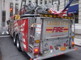 File:New York City Fire Engine.jpg - Wikimedia Commons New York City August 24 2017 A Big Red Fire Truck In Mhattan New York And Rescue With Water Canon Department Toy State Filenew City Engine 33jpg Wikimedia Commons Apparatus Jersey Shore Photography S061e Fdny Eagle Squad 61 Rescuepumper Wchester Bronx Ladder 132 Brooklyn Flickr Trucks Responding Hd Youtube Utica Fdnyresponse Firefighting Wiki Fandom Oukasinfo Httpspixabaycomget